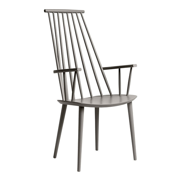 Glimrende HAY J110 Chair by Poul Volther | Danish Design Store YM-69