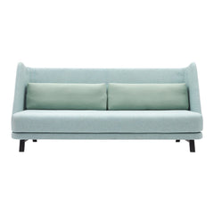 Jason Sofa Bed