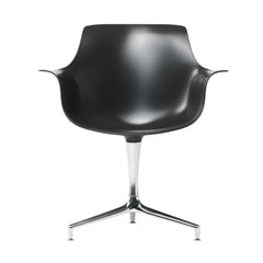 JK 810 Chair-Shell