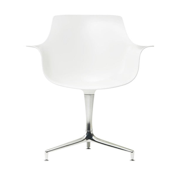 JK 810 Chair-Shell-Lounge