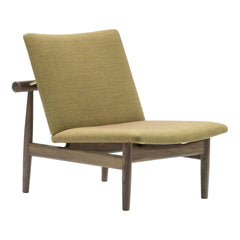 Finn Juhl Japan Easy Chair