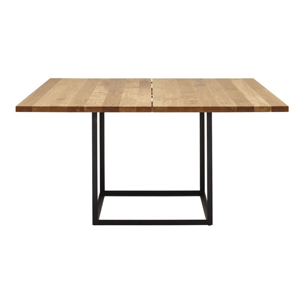 Jewel Table - Square