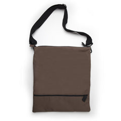 Job Shoulder Bag