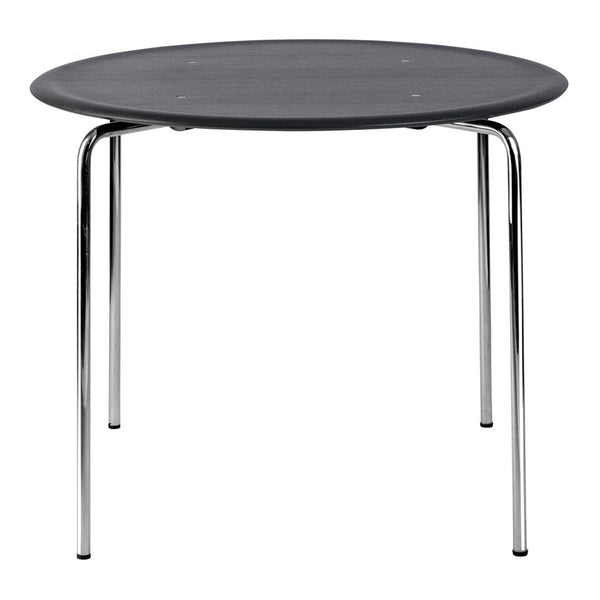 Kevi 2011 Round Stackable Cafe Table