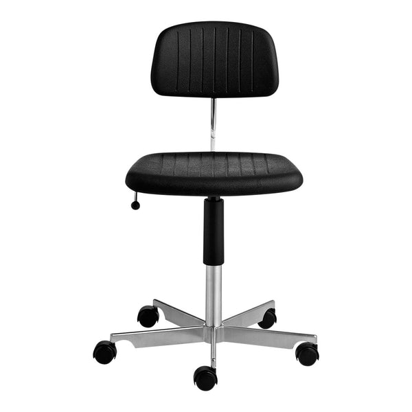 Kevi 2537 Chair