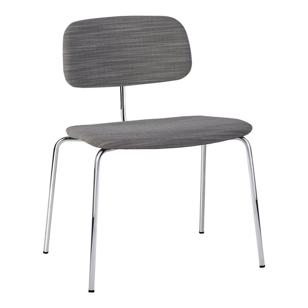 Kevi 2064 PLUS Chair - Fully Upholstered