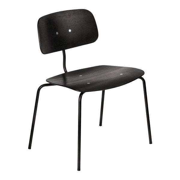 Kevi 2064 PLUS Chair