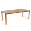 Korso Dining Table