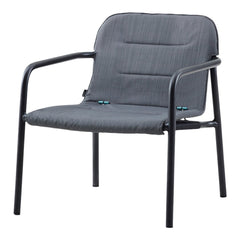 Kapa Lounge Chair