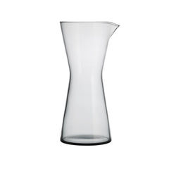 Kartio Carafe/Pitcher