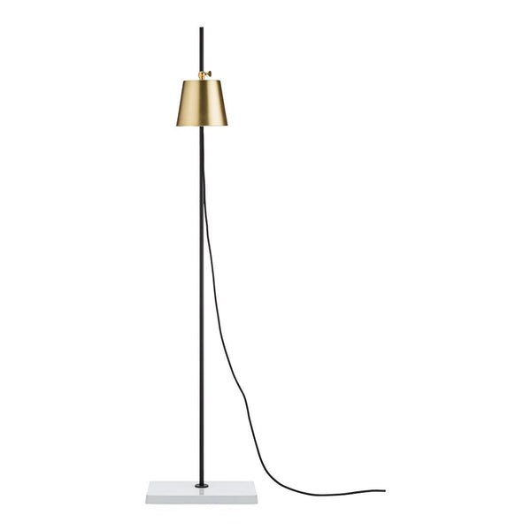 Lab Light Floor Lamp