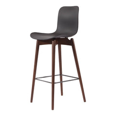 Langue Original Bar Chair