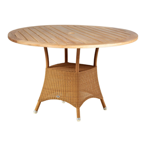 Lansing Table - Small