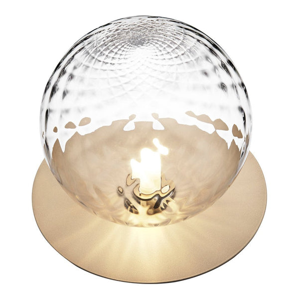 Liila 1 Large Wall Lamp