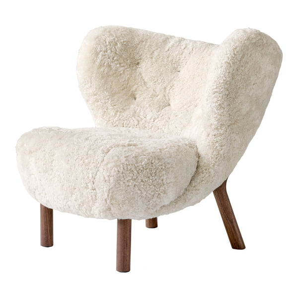 Little Petra VB1 Lounge Chair