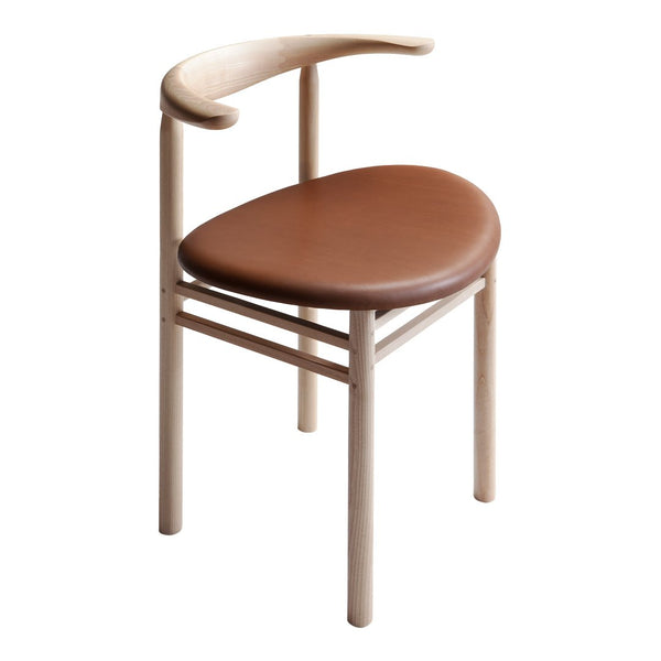 Linea RMT3 Chair