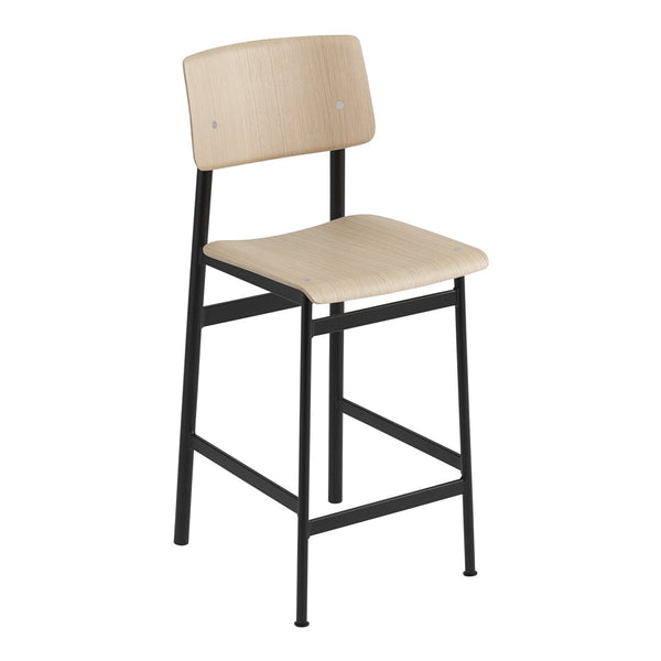 Loft Bar & Counter Stool