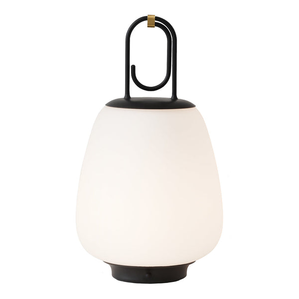 Lucca SC51 Portable Table Lamp
