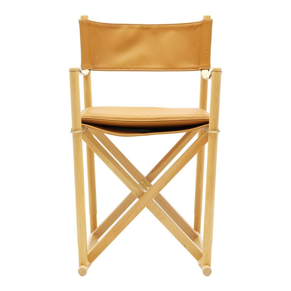 MK99200 Folding Chair Cushion