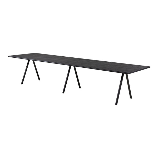MN200 Meeting Table - Laminate