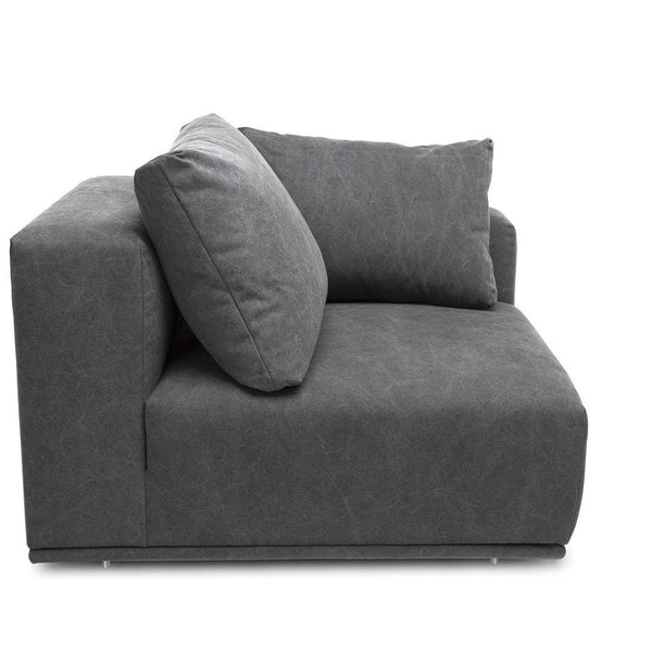 Madonna Modular Sofa - Right/Left Arm