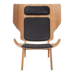 Mammoth Chair Slim