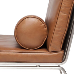 Man Chaise Lounge