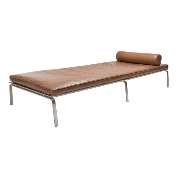 Man Day Bed