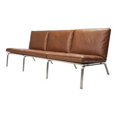 Man Sofa Three Seater Sofa