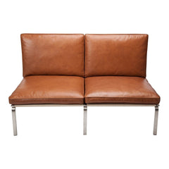Man Two Seater Sofa