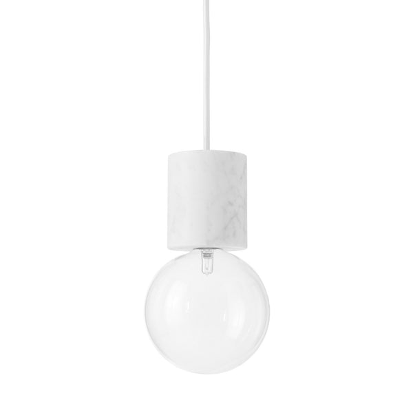 Marble SV2 Pendant - Marble Light SV2 - Outlet