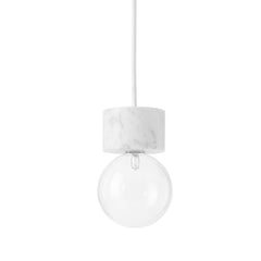 Marble Light Pendant SV4