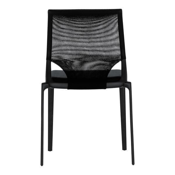 MedaSlim Chair - Armless