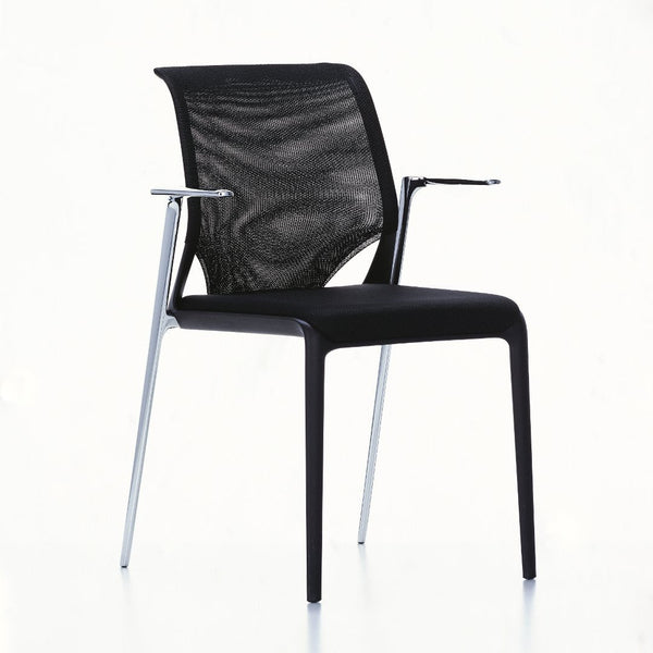 MedaSlim Chair - With Arms