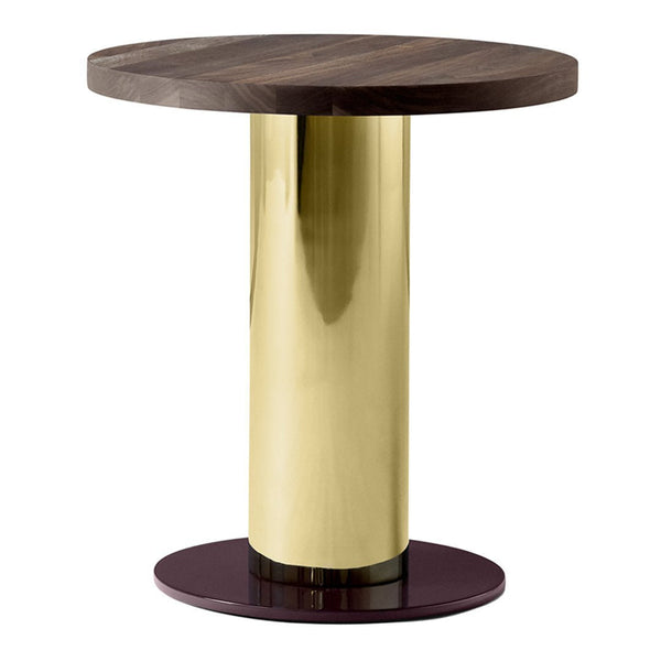 Mezcla JH19 Side Table