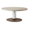 Mezcla Lounge Table JH20