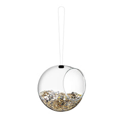 Mini Birdfeeder - Set of 2