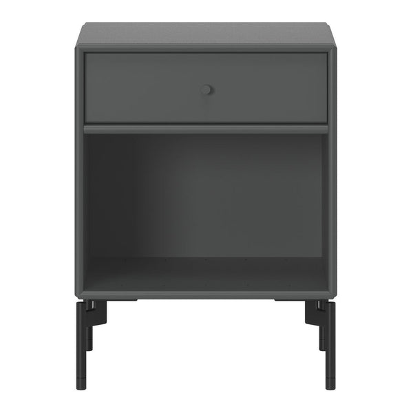 Dream Nightstand with Legs