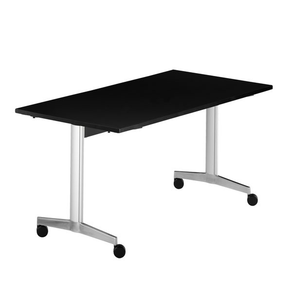 Moveo Rectangular Meeting Table