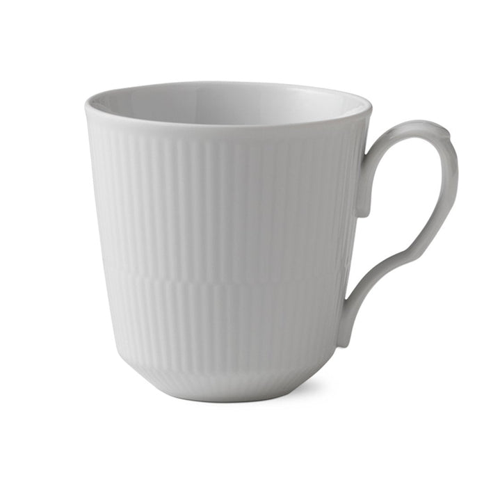 a13e9f7faaa Cups & Mugs by Design House Stockholm, Design Letters & more ...