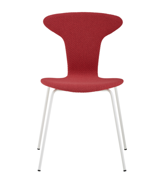 Jacobsen Mosquito Chair - Upholstered