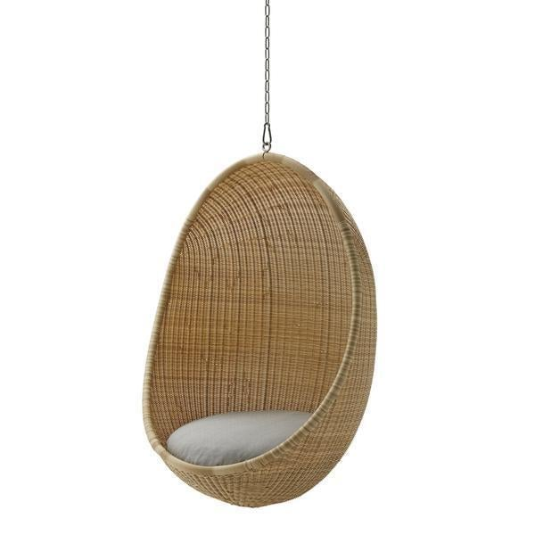 Hanging Egg Chair - Cushion Only