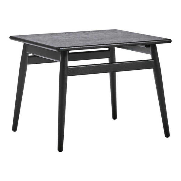 ND 55 Coffee Table
