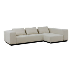 Nevada Modular Seating