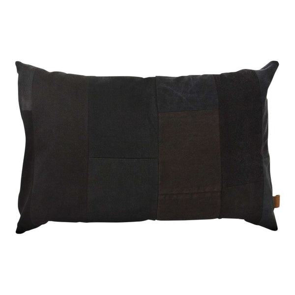 No. 501 Cushion