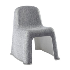 Little Nobody Chair
