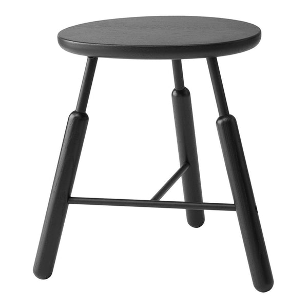 Norm Stool NA3