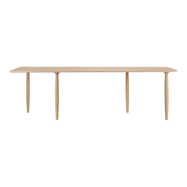 Oku Rectangular Dining Table