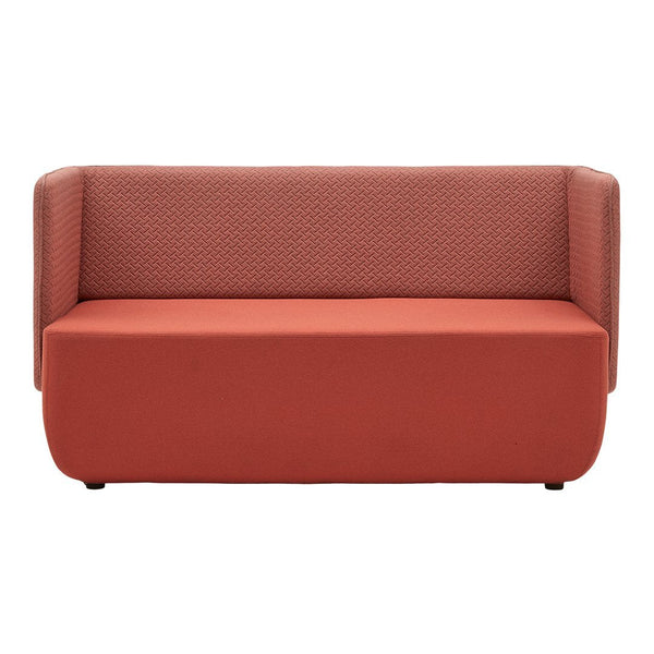 Opera Sofa - Low Back