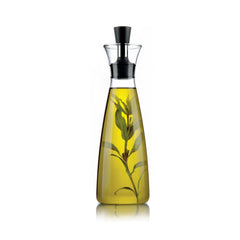Oil/Vinegar Carafe